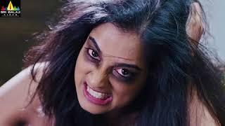 top 10 horror movies in telugu |Newsfast4u