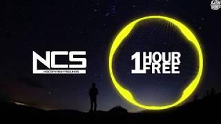 Ellis - Clear My Head [NCS 1 HOUR]