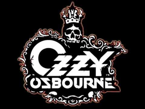 Ozzy Osbourne-I am Santa Claus.wmv