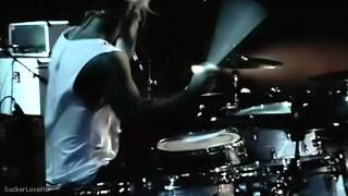 Placebo - Kitty Litter [Guadalajara Coca-Cola Zero 2009] HD
