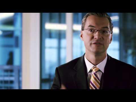 PTAB Litigation - Why Jones Day?