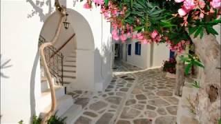 Дизайн интерьеров в тосканском стиле.