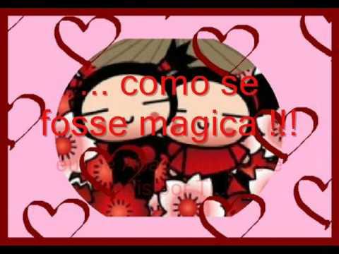 Download Uma Arlinda e Amada Mulher. part.01
