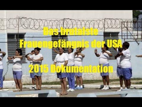 Frauengefängnis Usa