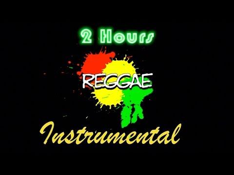 Reggae Music & Happy Jamaican Songs of Caribbean: Relaxing Summer 1 Hour Instrumental Playlist Video