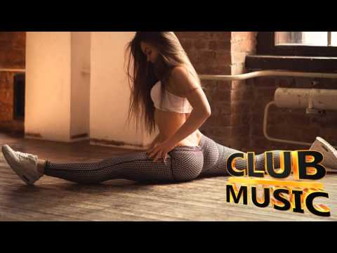 Best electro deep house workout mix 2016 club music for Deep house music 2016 datafilehost