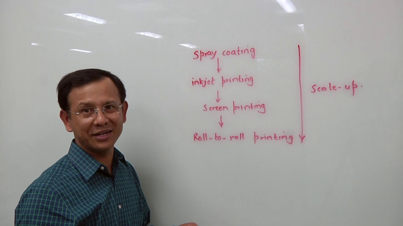 Semiconductor Engineering - Deep Insights For Chip Engineers