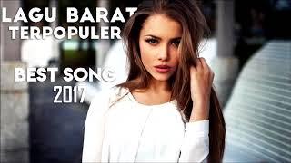 Lagu Barat Terpopuler 2017 | Best Song 2017