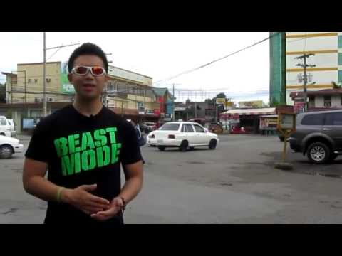 Magic Word to Fail By Upline John Jester Ching