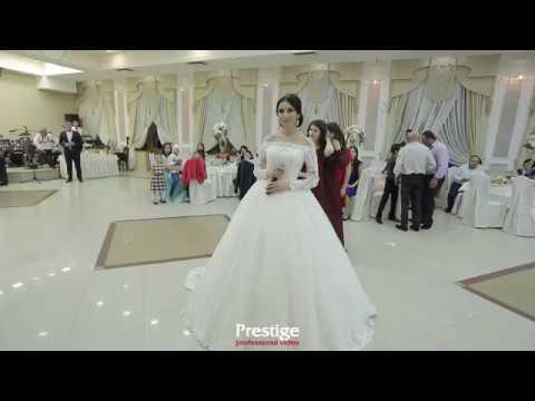 Песня невесты и ее подруг для жениха