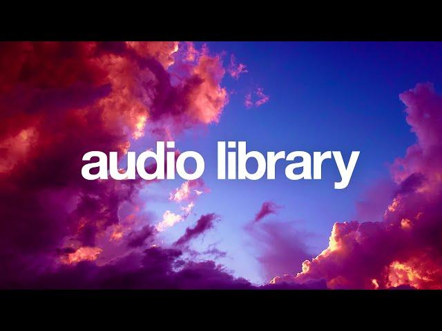 after the rain — Rexlambo [Vlog No Copyright Music]