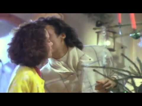 Wham! - Last Christmas (Official Music Video / 1984)