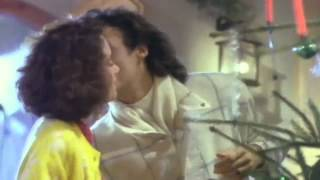 Gambar cover Wham! - Last Christmas (Official Music Video / 1984)