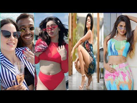 hot-&-sexy-tiktok-video-|-2020-new-love-song-tiktok-video-|