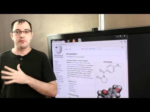aniracetam-cognitive-enhancers-unlock-limitless-potential
