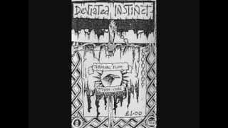 deviated instinct-despair .wmv