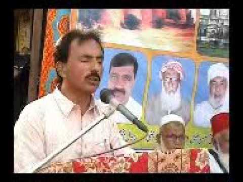 Nawab sadiq khan abbasi Allahabad bahawalpur