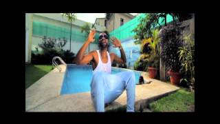Fally Ipupa - De?libe?ration (Clip Officiel)