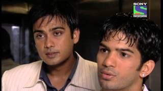 Kaisa Ya Pyar Hai - Episode 118