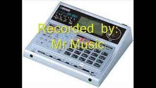 boss dr 880 drum machine patterns 4 5