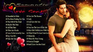 Most Old Beautiful Love Songs Of 70s 80s 90s ❤ Best Romantic Love Songs   LS25
