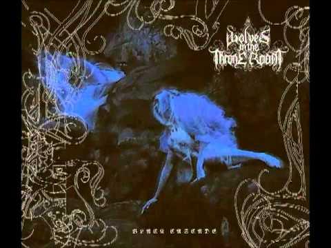 Wolves In The Throne Room Black Cascade Full Album