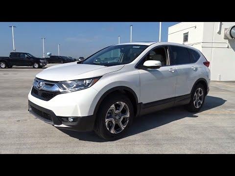 2019 Honda CR-V Homestead, Miami, Kendall, Hialeah, South Dade, FL 60549