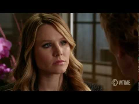 House Of Lies Season 2: Episode 10 Clip - Ready To Step Up