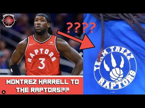 montrezl-harrell-on-his-way?---big-raptors-free-agent-update---names-aau-team-the-raptors...
