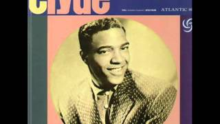 Clyde McPhatter  - You Went Back On Your Word Little Girl
