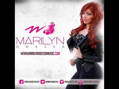 Enamorada Y Herida - Marilyn Odessa
