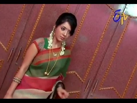 Veera 8th may 2014 full episode : Phoenix west valley movies