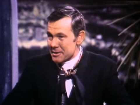 Best Interviews Ever Johnny Carson Dean Martin And Others A Bit Of Light Relief From Mullis Partners