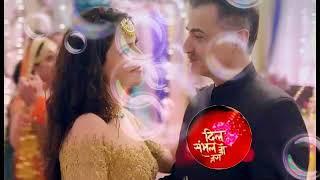 Ishq Gunaah - Dil Sambhal Jaa Zara | Full Song | Yasser Desai | Tv Serial Song | Star Plus |