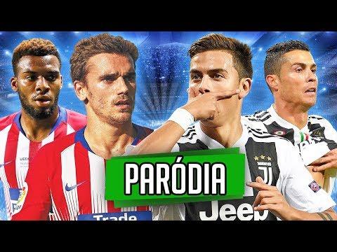 Equipacion Del Real Madrid 18