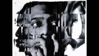 Robert Glasper Experiment ft Mos Def (Yasiin Bey)-Black Radio