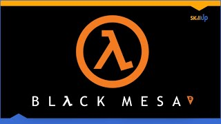 Half Life is Timeless, And Black Mesa Reminds Us Why (Video Game Video Review)