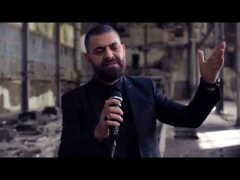Fikret Delikanlı - Ne Zormuş (2015) Resmi Klip