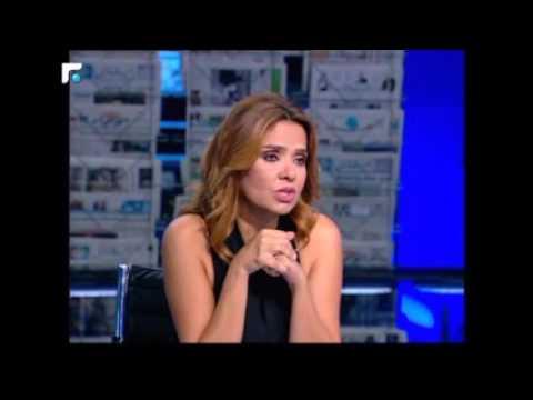 كلام بيروت مع د فارس سعيد 05/07/2017