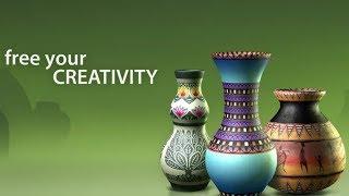 Let ' s create Pottery +1000 Preis android Töpferei Spiel teuersten pot l zu verkaufen