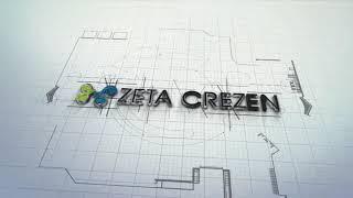 (주)제타크리젠 회사소개