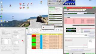 Video Amada Customization - Dr.Abe Bend - Bypassing DataManager download MP3, 3GP, MP4, WEBM, AVI, FLV September 2018