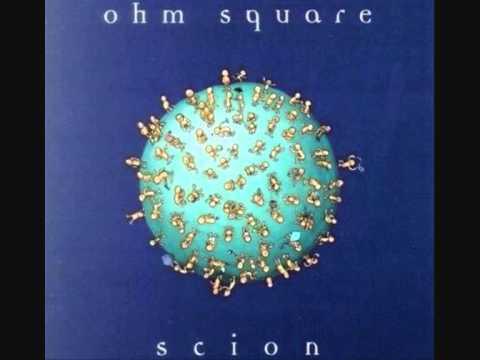 Ohm Square - Walk The Wire