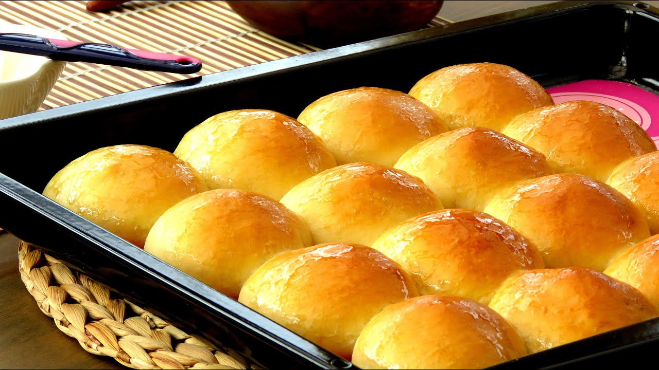 buns bakery We'll send you updates on price savings events, special offers, new items, in-club events, and more at this time, registration for email is unavailable in puerto rico.