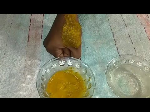 ringworm-remove-natura-way-|-how-to-remove-ringworm-natural-way.-#healthlovely