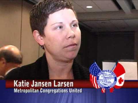 ATU Boot Camp Interview: Katie Jansen Larsen
