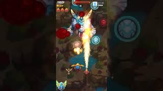 Sky Champ iOS - Knights II League (How even!?)