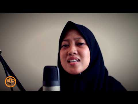 tanpa-tergesa---juicy-luicy-(cover)-by-indah-&-andi