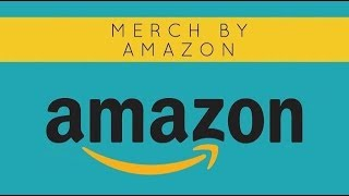 Merch by Amazon : How to create account and how it works | Complete Bangla Tutorial