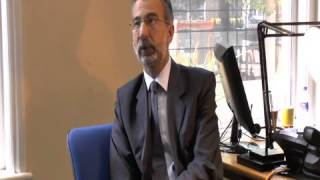 Imran Khan, the Stephen Lawrence family lawyer spoke of his professional regrets